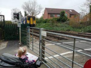 methley-railway-crossing