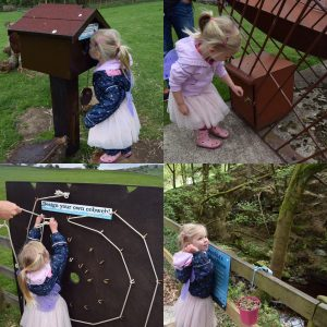 studfold-fairy-trail