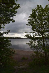 ardsley-reservoir