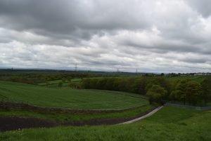 views-from-ardsley-reservoir