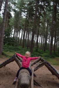 Sherwood-Pines-walks