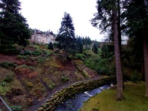 Cragside-national-trust