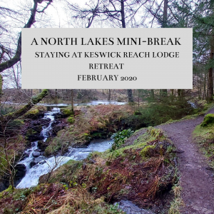 north-lakes-mini-break