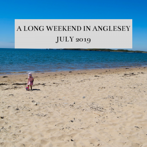 long-weekend-in-anglesey