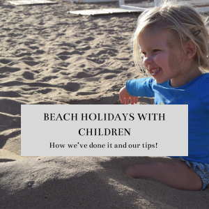beach-holidays-with-kids