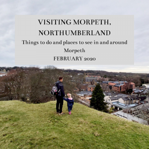 morpeth-northumberland