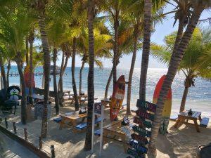 TUI-sensatori-mexico-review