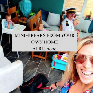 mini-breaks-at-home