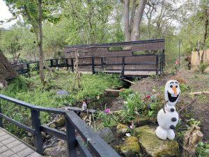 Woodlesford Lock Walk, LS26