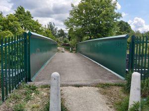 Goosehill-walk