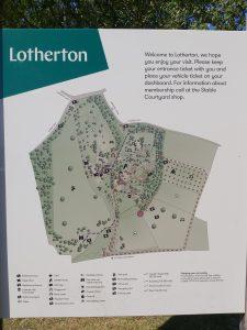 Lotherton-boundary-map