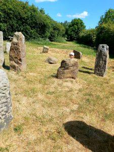 Lotherton-Walk-Stone-circle
