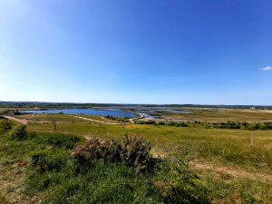 St Aidans RSPB Reserve
