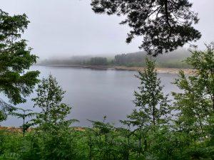 Langsett-Reservoir
