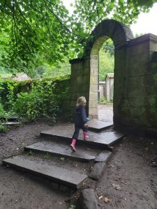 Meanwood-park