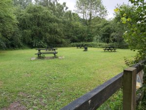Meanwood-grove-picnic