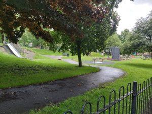 Meanwood-Park-walk