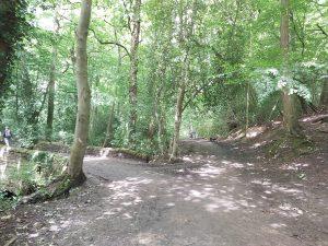 Secret-Gorge-walk