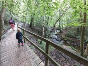 Walk-from-Falling-Foss-to-May-Beck