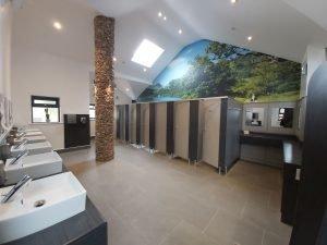 Hillcroft-Park-review