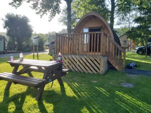 Hillcroft-Park-pod