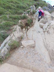 ingleton-waterfalls-trail