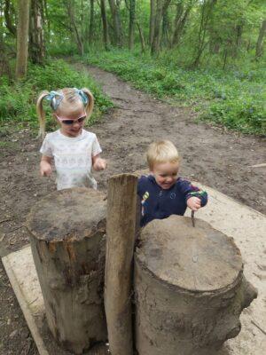 plessey-woods-drums